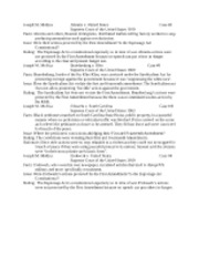 Case Brief 3