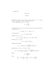 Ae104a10_final_solutions