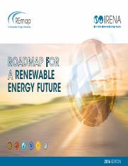 IRENA_REmap_2016_edition_report-2