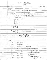 midterm2solutions_spring2014