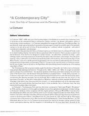 contempcityOPTIONALCity_Reader_5th_Edition_
