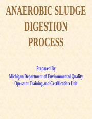 wrd-ot-anaerobic-digestion-process_445197_7.ppt