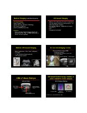 Ultrasound_Lecture1_F14