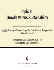Topic_7_ growth vs sustainability.ppt