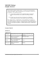 2009biology-sample-answers-09.pdf