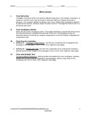 tone_mini-lesson_and_worksheets-1