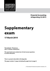 fin313_suppexampaper