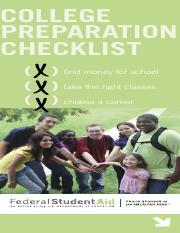 AS_Careers_College_Preparation_Checklist.pdf