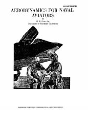 Aerodynamics_for_Naval_Aviators_3530.pdf