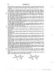 Applied Finite Mathematics HW Solutions 86