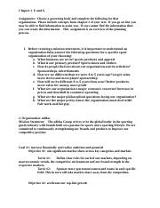 Goals and Objectives Assignment  (2).docx