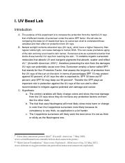 UV bead lab.pdf
