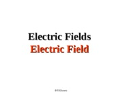 PPE03_ElectricField