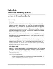 Industrial Security Basics Guide.pdf