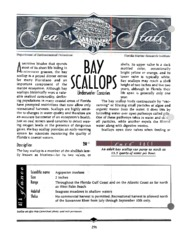 scallop_seastats
