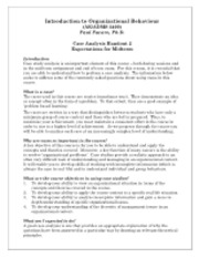 adms 2400 Download past exams and solutions for adms 2400: organizational behavior  pdfs are organized and clearly labeled for your convenience.