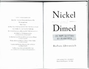 0919+Ehrenreich+-+Nickel+and+Dimed