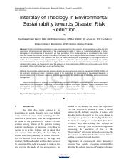 Interplay-of-Theology-in-Environmental-Sustainability-towards-Disaster-Risk-Reduction.pdf