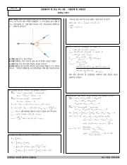 2016_1_GenPhy_2nd_Exam_Problem_Solution.kor.pdf