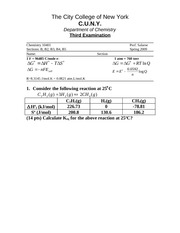 General Chem Notes E3-S09-C104