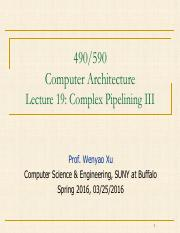 lecture19_complexpipelining3