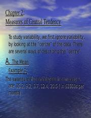 ch2measuresofcentraltendency.studentview.ppt