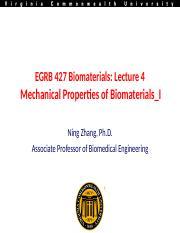 Biomaterials |authorstream.