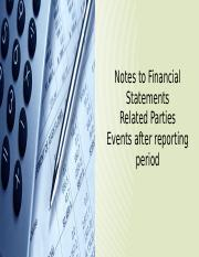 SMEs Notes to FS.pptx