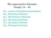 Slide_Chapter_20_-_The_Representative_Elements