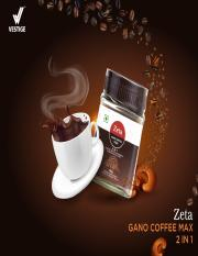 Zeta Gano Coffee max 2 in 1.pptx