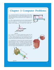 bee87302_Computer_Problem_CH3.pdf