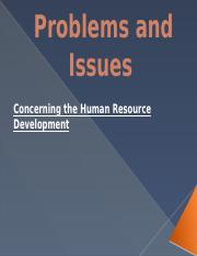 Problems-and-Issues-1