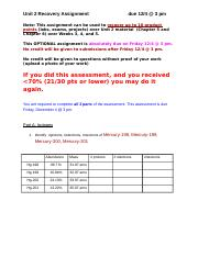 Marsela_Gomez-Rojas_-_Recovery_Unit_2_Assignment.docx