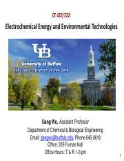Lecture 02-Electricity and Electrochemistry.pdf
