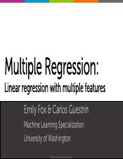 week2_multipleregression-annotated.pdf