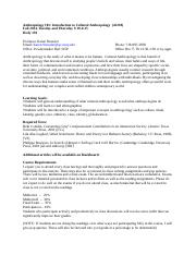 101-fall2014syllabus-12