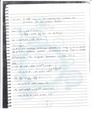 Differential-DR. Adbulahman Youef Notebook_ 2012