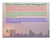 01 Introduction to Urban & Regional Planning_Page_08