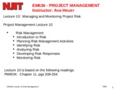 EM636-Lecture10 risk mgmt F13-text