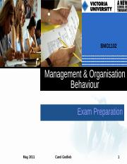 MOB_ExamPrep_11_S1.ppt