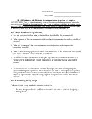 Worksheet4_wk5