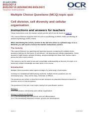 Dissertation help companies inc job description