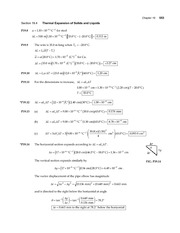 551_Physics ProblemsTechnical Physics