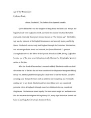 Thank you teacher essay 250 words research paper on spanish armada ...