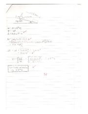 Chapter 5 Problem 41