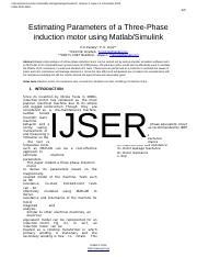 estimating-parameters-of-a-three-phase-induction-motor-using-matlab-simulink.docx