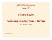 SD-Lecture53-Seismic-Codes-3