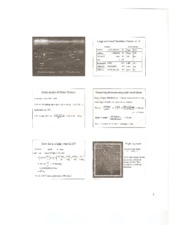 astronomy midterm 1 study guide Instantcert offers 236 astronomy dsst practice questions to help you study for  your exam.