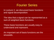 FourierSeries1