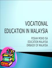 Vocational Education Malaysia.ppt